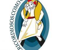 Encerramento do Ano Santo Extraordinário da Misericórdia