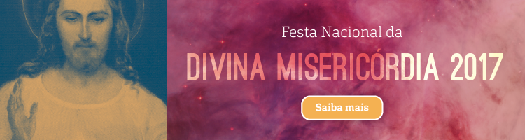 12_festa_nacional_divina