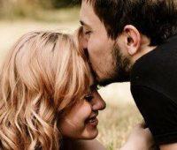 Entre ficar e amar: um olhar que salva ou um olhar que descarta?