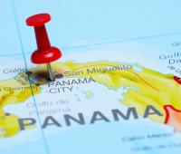 Data oficial da JMJ Panamá 2019