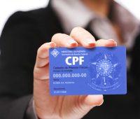 Boletos da Revista devem constar o número do CPF dos devotos