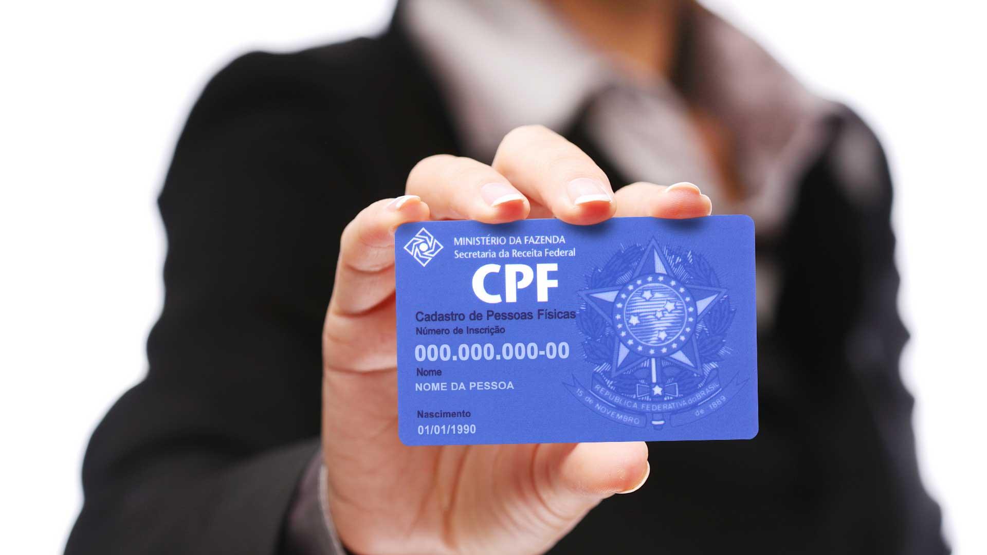 cpf (1)