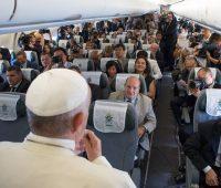 Mensagem do Papa Francisco para o 51° Dia Mundial das Comunicações Sociais
