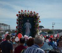Já está se preparando para a Festa da Misericórdia?