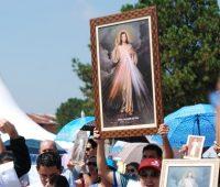 Festa da Divina Misericórdia: Quais atitudes devemos ter para que produza em nós os frutos que Jesus espera?