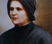 Papa Francisco reconheceu as virtudes heroicas da Serva de Deus Clélia Merloni
