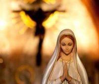 A Pobreza e a Humildade de Maria