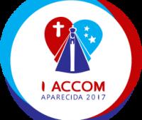Congresso Continental da Misericórdia nas Américas – ACCOM