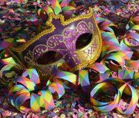 Carnaval, uma reflexão espiritual