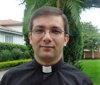 Padres Marianos elegem novo Superior Provincial