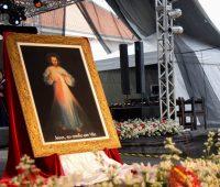 Oração de Santa Faustinapor umamor puro