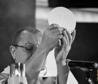 12 dicas de ouro para viver bem a Santa Missa