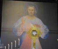 Primeiro dia do Seminário de Vida no Espírito Santo