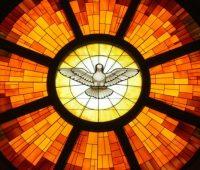 Aprender a ouvir o Espírito antes de tomar decisões