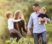 Dicas para formar a espiritualidade na família