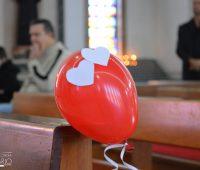 Bênção para os Casais de Namorados
