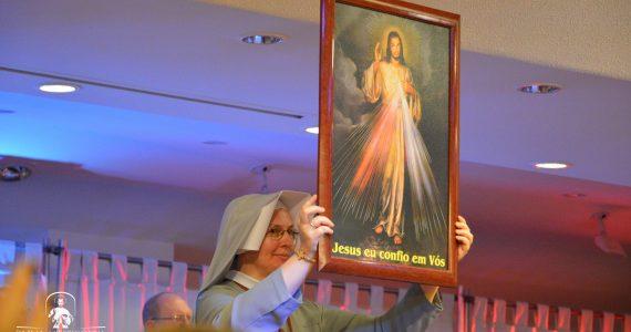 I Congresso Continental da Misericórdia nas Américas (ACCOM 2017)