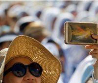 Contribuição da Igreja em Comunicar na cultura digital