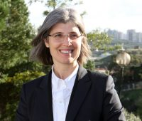 Congresso Nacional: Irmã Ângela é a primeira a confirmar presença