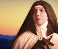 Santa Teresa dos Andes: padroeira dos jovens da América Latina