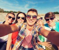 O que Santo Agostinho nos ensina sobre a amizade