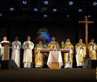 Celebramos hoje a Festa de São João Maria Vianney, padroeiro dos padres