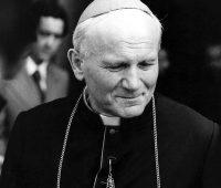 Quem foi São João Paulo II?