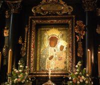 Memória Litúrgica de Nossa Senhora de Czestochowa