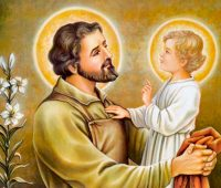 7 exemplos inspiradores de pais na Bíblia