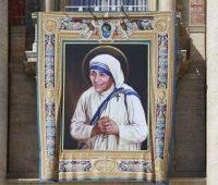 Dia de Santa Teresa de Calcutá