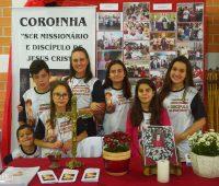 Workshop Pastoral 2017 | Santuário da Divina Misericórdia