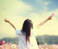 Como posso viver plenamente a imensa graça de Deus?
