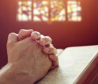 Testemunho: Transformado pela Divina Misericórdia