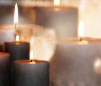 Oração de Santa Faustina para a salvação das almas