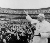 12 lições de São João Paulo II