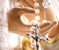 Importância da espiritualidade Mariana no ambiente familiar