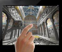 6 aplicativos católicos gratuitos para Android