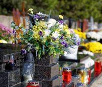 Alcance indulgência plenária aos falecidos