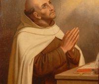 20 ensinamentos de São João da Cruz