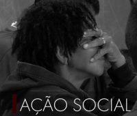 Dia Internacional do Voluntariado: Ação Social com moradores de rua