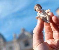 Alegria, oração e gratidão são três comportamentos que nos preparam para viver o Natal de modo autêntico