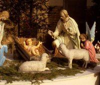 O que é a Oitava de Natal?