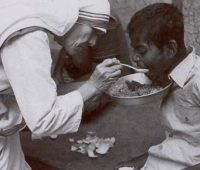 O que o Papa Francisco fala sobre Obras de Misericórdia