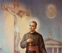 Memória litúrgica do bem-aventurado Jorge Matulaitis-Matulewicz