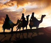 Reis Magos: 10 aprendizados sobre a Festa da Epifania