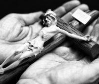 Saiba como rezar a Via-Sacra