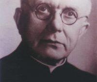 Memória Litúrgica do Bem-aventurado Padre Miguel Sopoćko