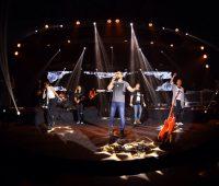Conheça os artistas que fazem sucesso no YouTube e estarão na Festa da Misericórdia