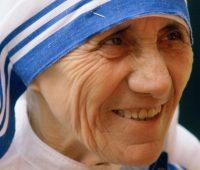 12 Mulheres fortes e influentes no catolicismo