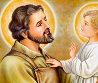 Oração de São José para o seu trabalho